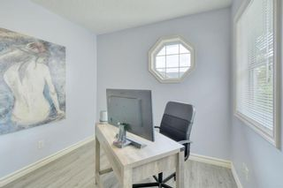 Photo 29: 301 Inglewood Grove SE in Calgary: Inglewood Row/Townhouse for sale : MLS®# A1118391