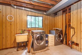 Photo 32: 3322 Fulton Rd in Colwood: Co Triangle House for sale : MLS®# 842394