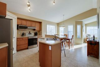Photo 9: 21011 89A Avenue in Edmonton: Zone 58 House for sale : MLS®# E4227533