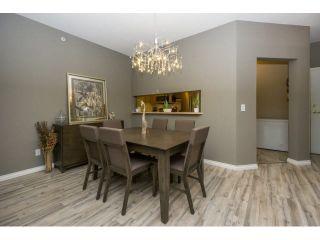 "Photo 6: 424 13880 70TH Avenue in Surrey: East Newton Condo for sale in ""CHELSEA GARDENS"" : MLS®# F1445932"