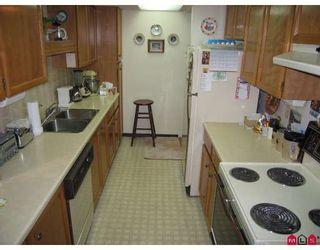 "Photo 5: 1202 11881 88TH Avenue in Delta: Annieville Condo for sale in ""Kennedy Towers"" (N. Delta)  : MLS®# F2915286"