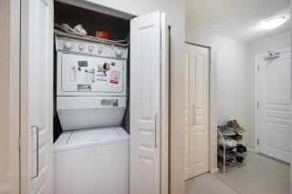 Photo 20: 270 9100 FERNDALE Road in Richmond: McLennan North Condo for sale : MLS®# R2611216