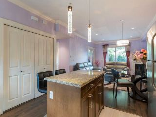 """Photo 7: 103 7159 STRIDE Avenue in Burnaby: Edmonds BE Townhouse for sale in """"The Sage"""" (Burnaby East)  : MLS®# R2573023"""