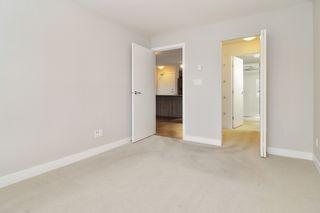 "Photo 8: 216 12075 EDGE Street in Maple Ridge: East Central Condo for sale in ""EDGE ON EDGE"" : MLS®# R2525269"