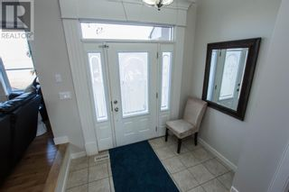 Photo 3: 720082 Range Road 82 in Wembley: House for sale : MLS®# A1138261