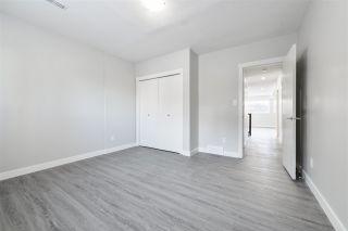Photo 31: 27 CAMPBELL Drive: Stony Plain House for sale : MLS®# E4228062