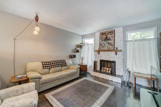Photo 8: 105 Glenbrook Road: Cochrane Detached for sale : MLS®# A1124440