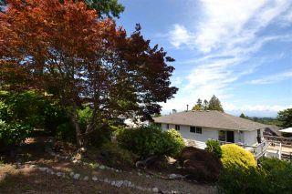 Photo 13: 1069 WALALEE Drive in Delta: English Bluff House for sale (Tsawwassen)  : MLS®# R2431444