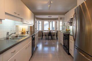Photo 15: 108 Chataway Boulevard in Winnipeg: Tuxedo Residential for sale (1E)  : MLS®# 202102492