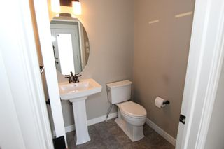 Photo 7: 52 Tonewood Boulevard: Spruce Grove Attached Home for sale : MLS®# E4257621