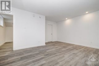 Photo 24: 844 MAPLEWOOD AVENUE in Ottawa: House for sale : MLS®# 1265715