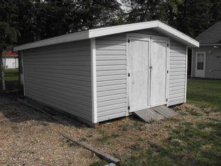 Photo 34: 5322 48 Avenue: Elk Point House for sale : MLS®# E4246700