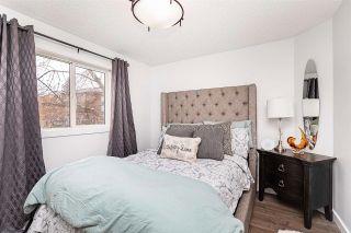 Photo 35: 214 17109 67 Avenue in Edmonton: Zone 20 Condo for sale : MLS®# E4243417