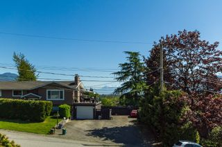 Photo 34: 34837 Brient Drive in Mission: Hatzic House for sale