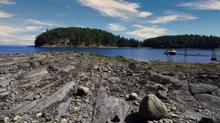 Photo 3: 794 STEWARD Drive: Mayne Island House for sale (Islands-Van. & Gulf)  : MLS®# R2615581