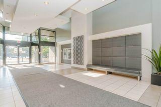 "Photo 28: 1509 5380 OBEN Street in Vancouver: Collingwood VE Condo for sale in ""URBA"" (Vancouver East)  : MLS®# R2608209"