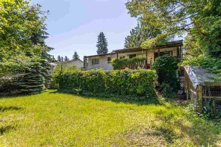 Photo 7: 32153 MOUAT Drive in Abbotsford: Abbotsford West House for sale : MLS®# R2591397