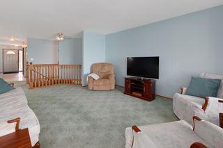 Photo 15: 131 Silver Beach: Rural Wetaskiwin County House for sale : MLS®# E4253948