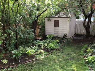 Photo 35: 3324 Angus Street in Regina: Lakeview RG Residential for sale : MLS®# SK808377