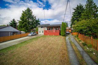 Photo 11: 932 Hunter St in : Na Central Nanaimo House for sale (Nanaimo)  : MLS®# 887742