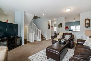 Photo 4: 78 18221 68 Avenue in Surrey: Cloverdale BC Townhouse for sale (Cloverdale)  : MLS®# R2209189