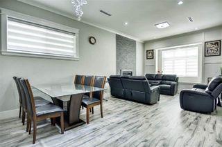 Photo 5: 9694 131 Street in Surrey: Cedar Hills House for sale (North Surrey)  : MLS®# R2535031