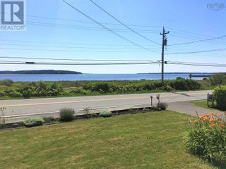 Photo 3: 3684 Highway 331 in Lahave: House for sale : MLS®# 202121199