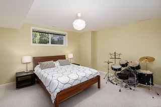 Photo 29: 804 Del Monte Lane in : SE Cordova Bay House for sale (Saanich East)  : MLS®# 863371