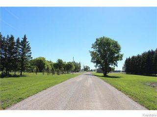 Photo 14: 80129 2E Road in Stonewall: Argyle / Balmoral / Grosse Isle / Gunton / Stony Mountain / Stonewall / Marquette / Warren / Woodlands Residential for sale (Winnipeg area)  : MLS®# 1605961