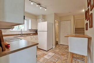 Photo 5: 6166 W GREENSIDE DRIVE in Surrey: Cloverdale BC Townhouse for sale (Cloverdale)  : MLS®# R2193459