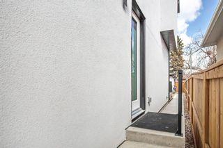 Photo 34: 1910 43 Avenue SW in Calgary: Altadore Semi Detached for sale : MLS®# A1129393