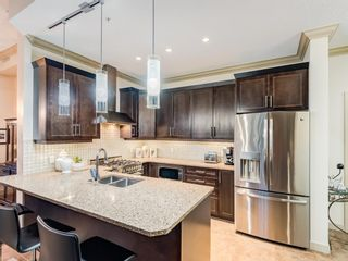 Photo 7: 3303 210 15 Avenue SE in Calgary: Beltline Apartment for sale : MLS®# A1101976