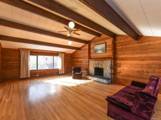 Photo 5: 1975 DOGWOOD DRIVE in COURTENAY: CV Courtenay City House for sale (Comox Valley)  : MLS®# 806549