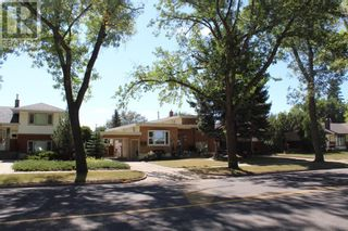 Photo 21: 2210 9 Avenue S in Lethbridge: House for sale : MLS®# A1143838