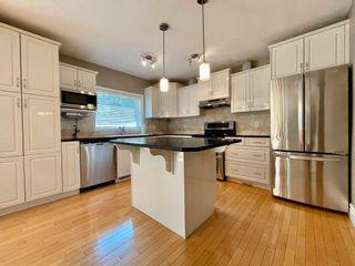 Photo 12: 14627 MACKENZIE Drive in Edmonton: Zone 10 House for sale : MLS®# E4255486