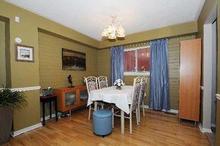 Photo 10: Shadybrook Dr in Pickering: Amberlea House (2-Storey) for sale
