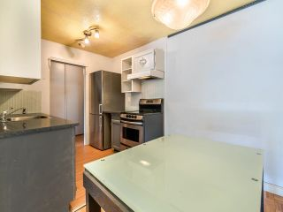 """Photo 12: 305 930 E 7TH Avenue in Vancouver: Mount Pleasant VE Condo for sale in """"Windsor Park"""" (Vancouver East)  : MLS®# R2617396"""