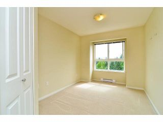 "Photo 12: 303 1330 GENEST Way in Coquitlam: Westwood Plateau Condo for sale in ""THE LANTERNS"" : MLS®# V1078242"