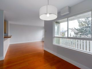 Photo 2: 303 1623 E 2ND AVENUE in Vancouver: Grandview VE Condo for sale (Vancouver East)  : MLS®# R2036799