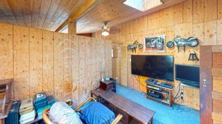 Photo 37: 1451 Beaver Point Rd in : GI Salt Spring House for sale (Gulf Islands)  : MLS®# 881599