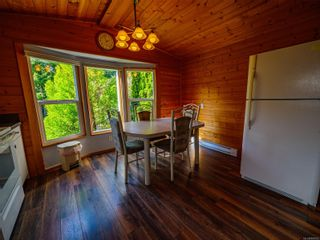 Photo 62: 2345 Tofino-Ucluelet Hwy in : PA Ucluelet House for sale (Port Alberni)  : MLS®# 869723