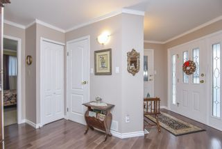 Photo 16: 6296 171A Street in Surrey: Cloverdale BC House for sale (Cloverdale)  : MLS®# R2520961