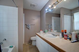 Photo 24: 129 Martinpark Way NE in Calgary: Martindale Detached for sale : MLS®# A1105231