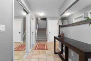 Photo 20: 4 520 Sunnydale Road: Morinville House Half Duplex for sale : MLS®# E4256022
