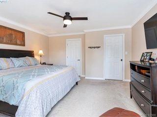 Photo 17: LT 22 Nevilane Dr in DUNCAN: Du East Duncan Land for sale (Duncan)  : MLS®# 765410