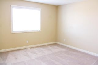 Photo 25: 92 Sherwood Common NW in Calgary: Sherwood Detached for sale : MLS®# A1134760