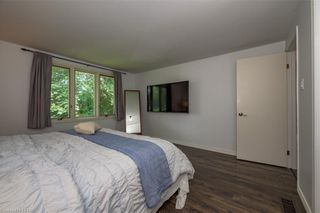 Photo 18: 33 SPENCER Crescent in London: North G Residential for sale (North)  : MLS®# 40139251