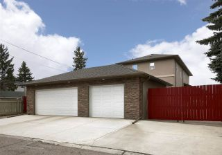 Photo 35: 8739 118 Street in Edmonton: Zone 15 House for sale : MLS®# E4231954