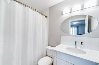Photo 27: 1 532 56 Avenue SW in Calgary: Windsor Park Row/Townhouse for sale : MLS®# A1150539