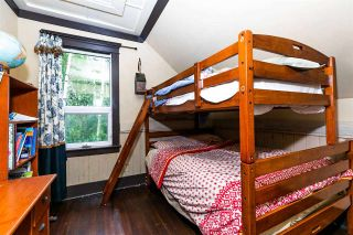 Photo 26: 576 Poplar Bay: Rural Wetaskiwin County House for sale : MLS®# E4241359